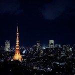 東京で一人暮らしデビュー。おすすめの街選びポイント教えます!