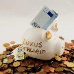 楽しく節約しながら毎月3万円の貯金を成功させる5つのコツ