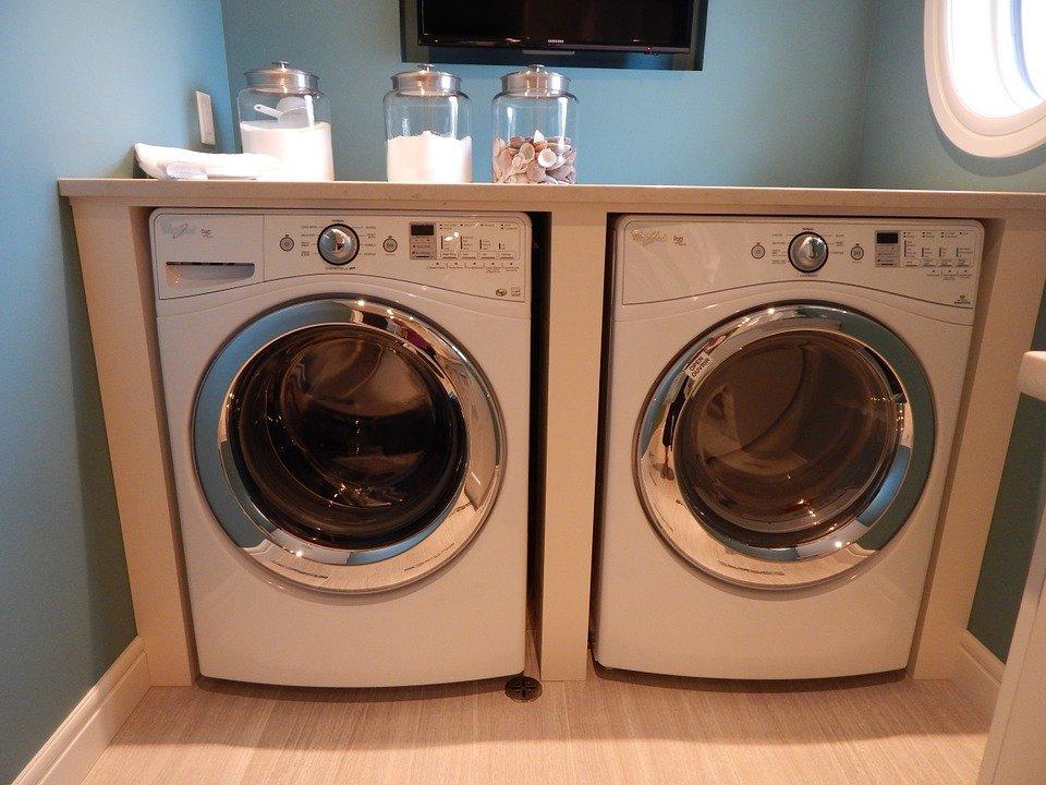 washing-machine-902359_960_720