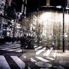 東京で家賃の安い地域とその地域のデメリット
