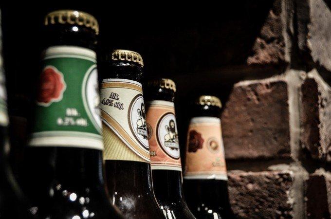 beer-428121_960_720