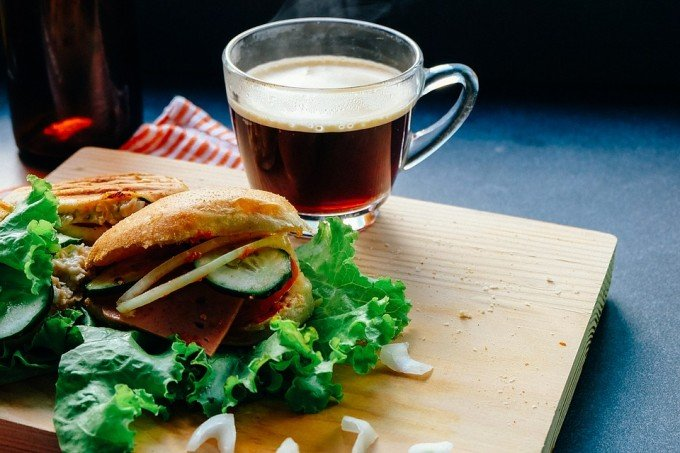 burger-1015440_960_720