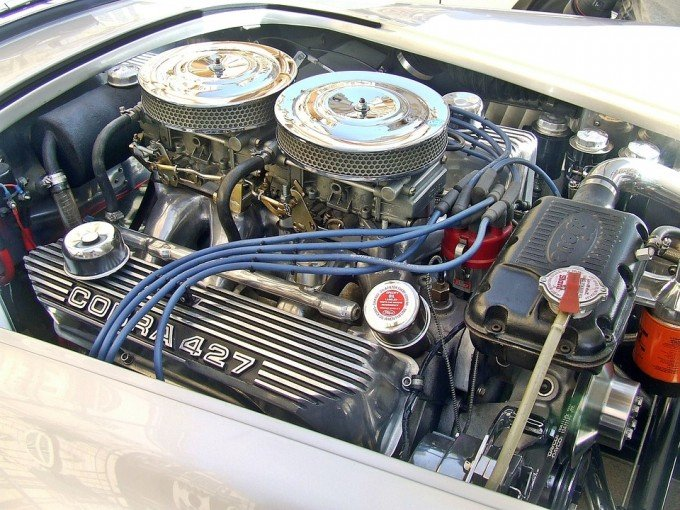 car-engine-1044236_960_720-1