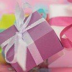 初めての一人暮らしをする人に贈りたい!必ず喜ばれるプレゼント15選