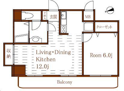 single-life-floor-plan-07