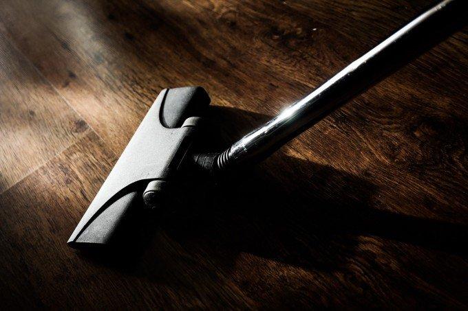 vacuum-cleaner-268161_1280