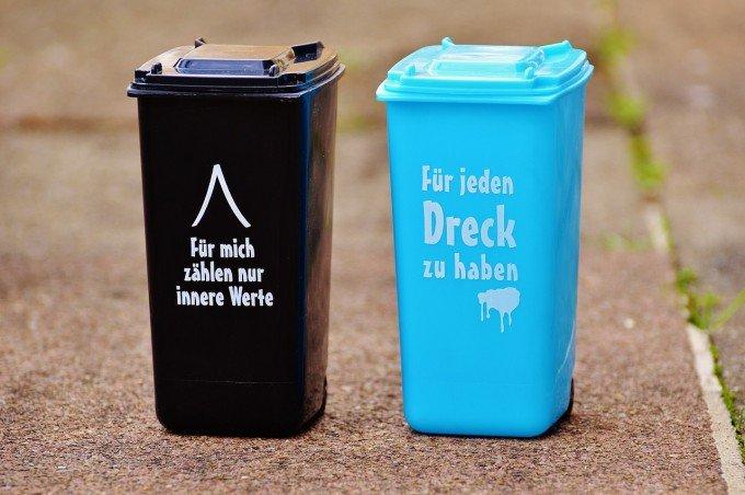 dustbin-1175900_1280