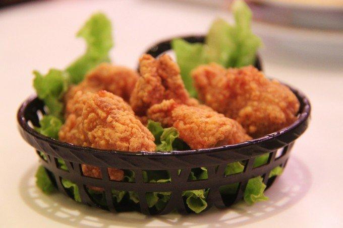 fried-chicken-250863_1280
