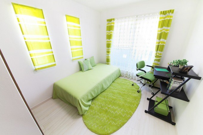 housing-900246_1280