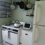 もう迷わない!一人暮らしにおすすめしたい冷蔵庫4選