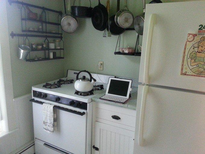 kitchen-610736_1280
