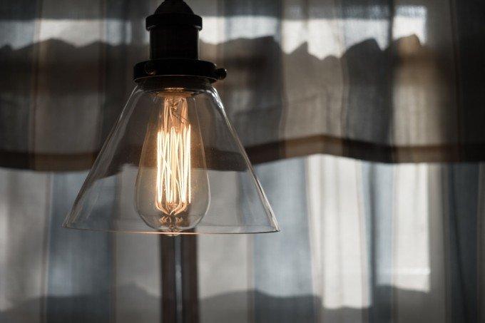 light-1208275_1280