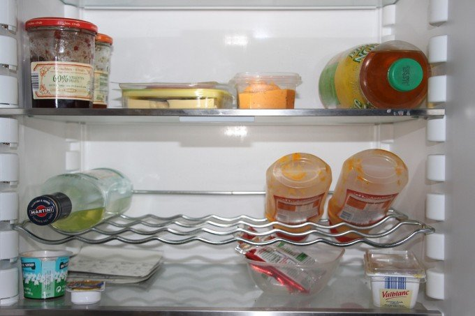 refrigerator-1132254_1280