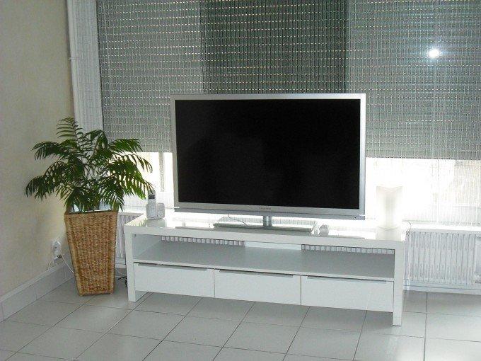 television-1226196_1280