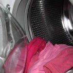 一人暮らしに最適な洗濯機の選び方とおすすめ3選