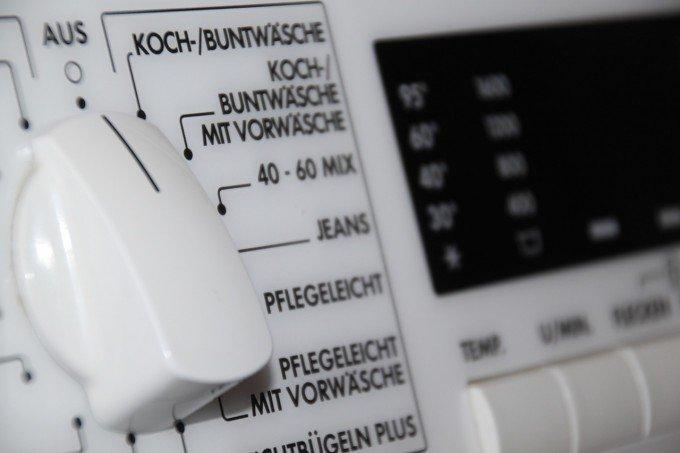 washing-machine-943367_1280
