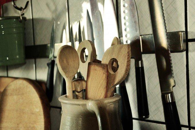 wooden-spoon-1013566_1280