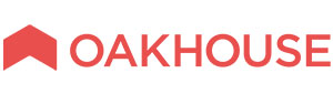 oakhouse_logo_big