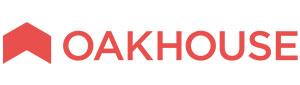 oakhouse_logo_big