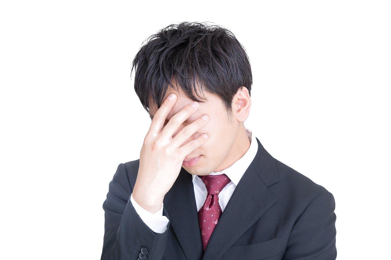 失敗から学ぶ物件探し!一人暮らし経験者が伝えたい5つの失敗談