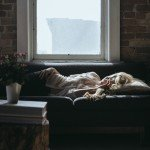 女性の一人暮らしでも安心して暮らすための部屋探しのポイント4つ
