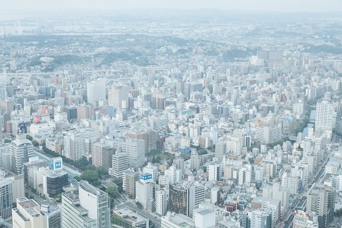 東京での一人暮らし憧れエリアに家賃6万円以内で住むには