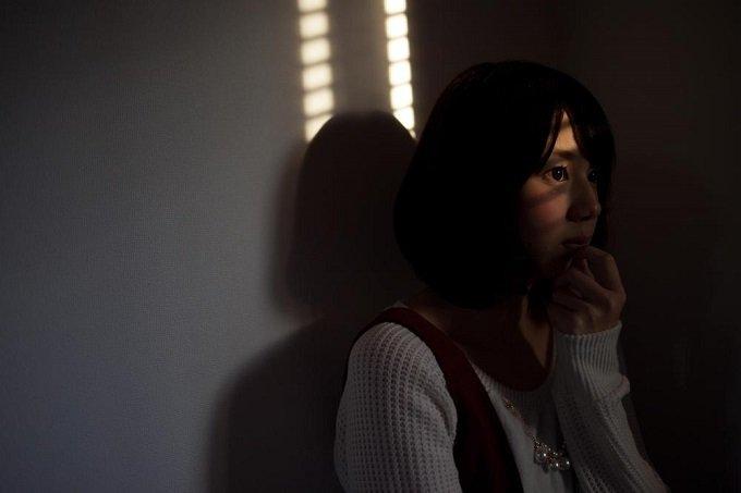 防犯の大切さが分かる一人暮らしの怖い体験談を3つ紹介します。