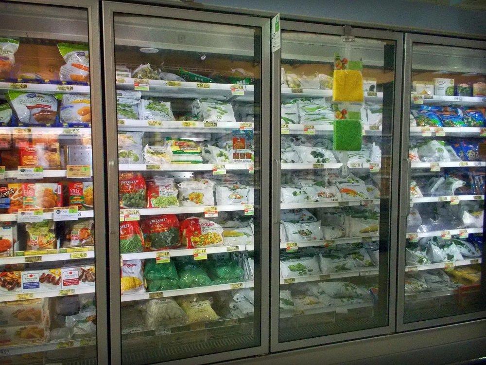 """""""あの定番食材""""を冷凍するだけで、一人暮らしの食費が節約できてしまう件"""