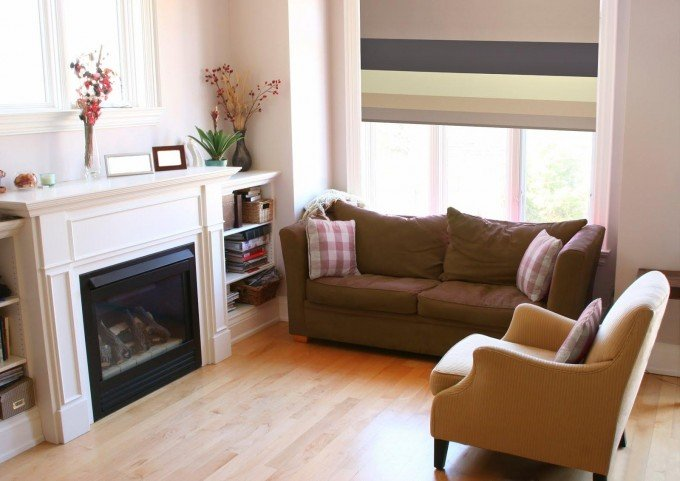 Roller Blinds - Senosi.in - Senosi India - Roller Blinds In India - ROller Blinds In GUjarat _ ROller Blinds In Ahmedabad - Senosi Blinds (2)