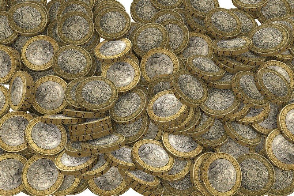 coins-163517_960_720