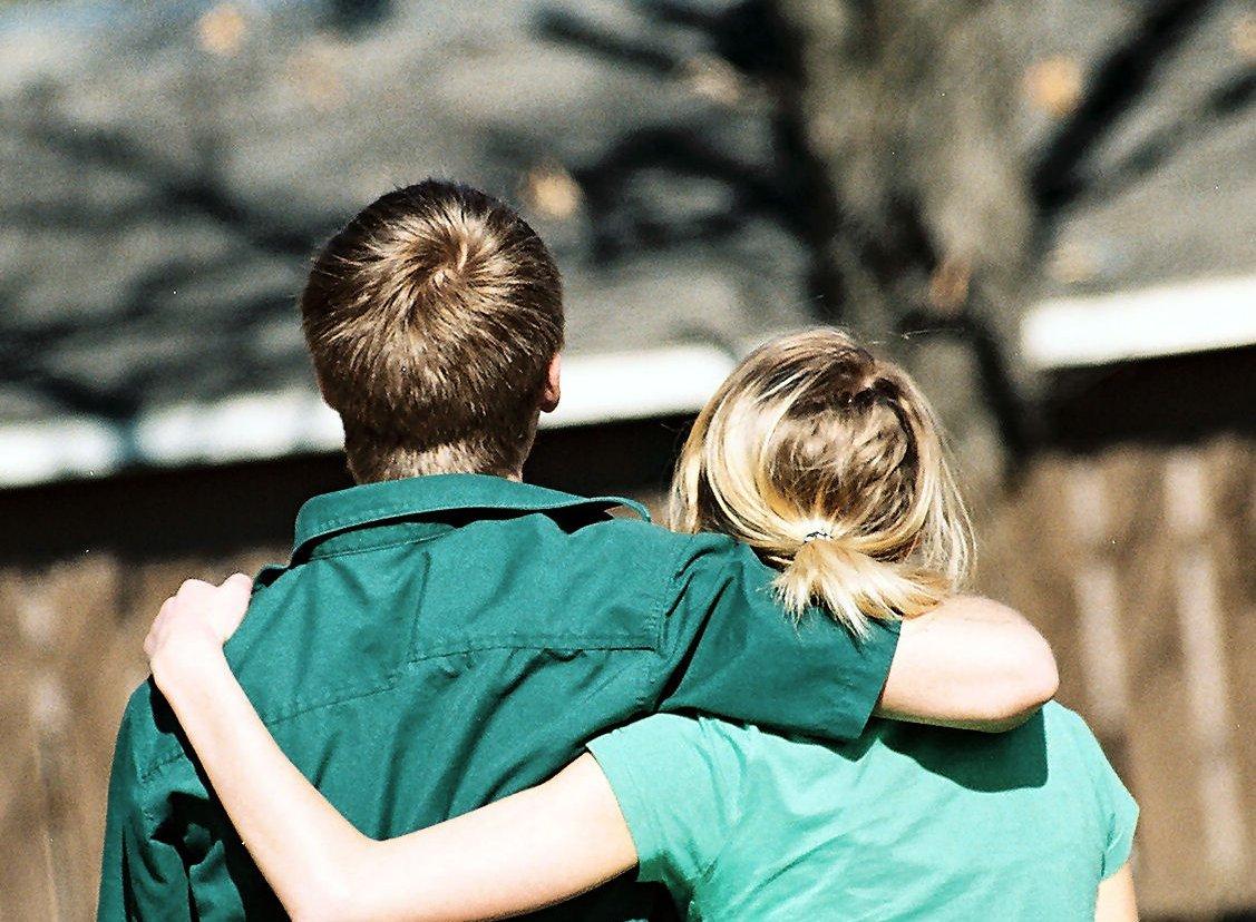 一人暮らしを始める大学生に伝えておきたい6つのアドバイス
