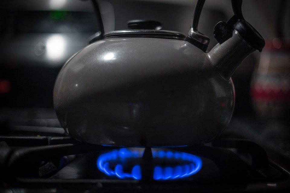 kettle-933135_960_720