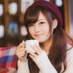 【東京】女性が一人でも外食しやすいおすすめ飲食店10選