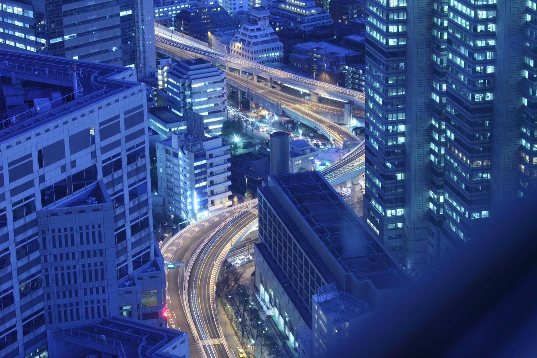 東京へ上京するのに必要な費用と費用を抑えるコツ