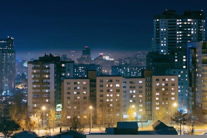 buildings-690249_960_720