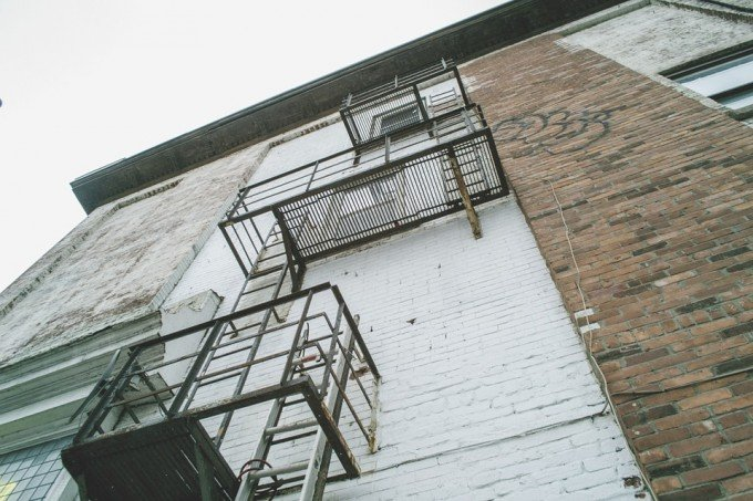 fire-escape-691128_960_720