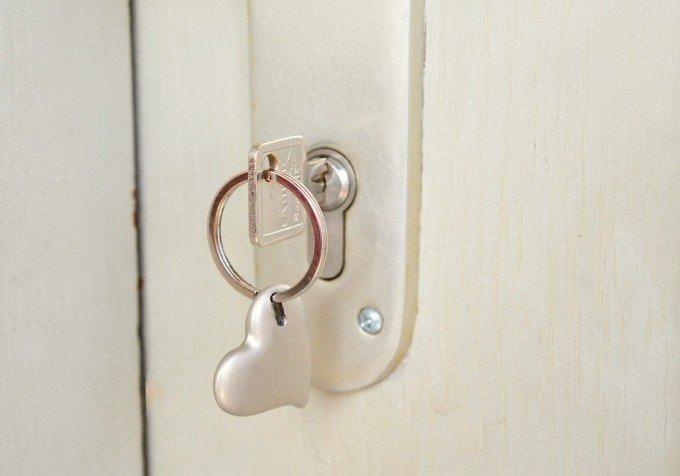 key-677851_960_720