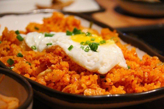 kimchi-fried-rice-241051_960_720