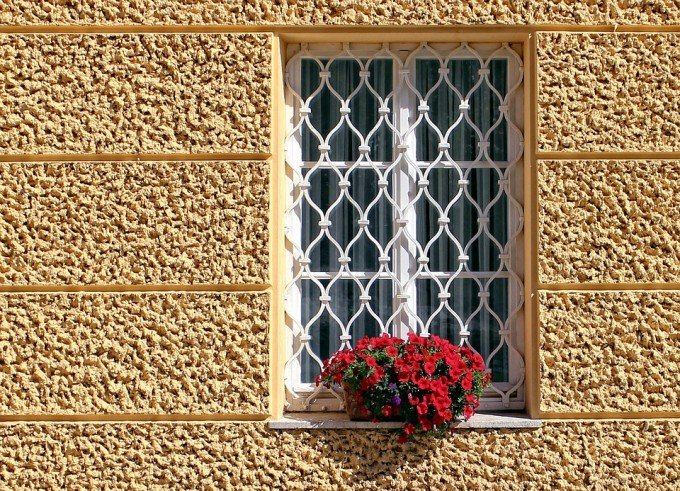 window-grilles-944458_960_720