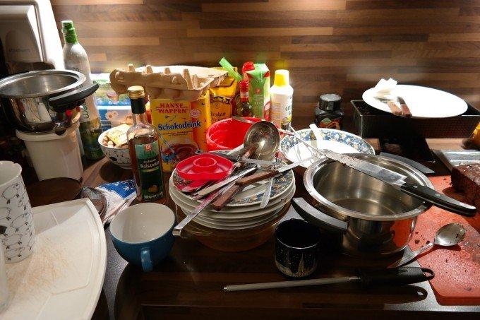 kitchen-231968_1280