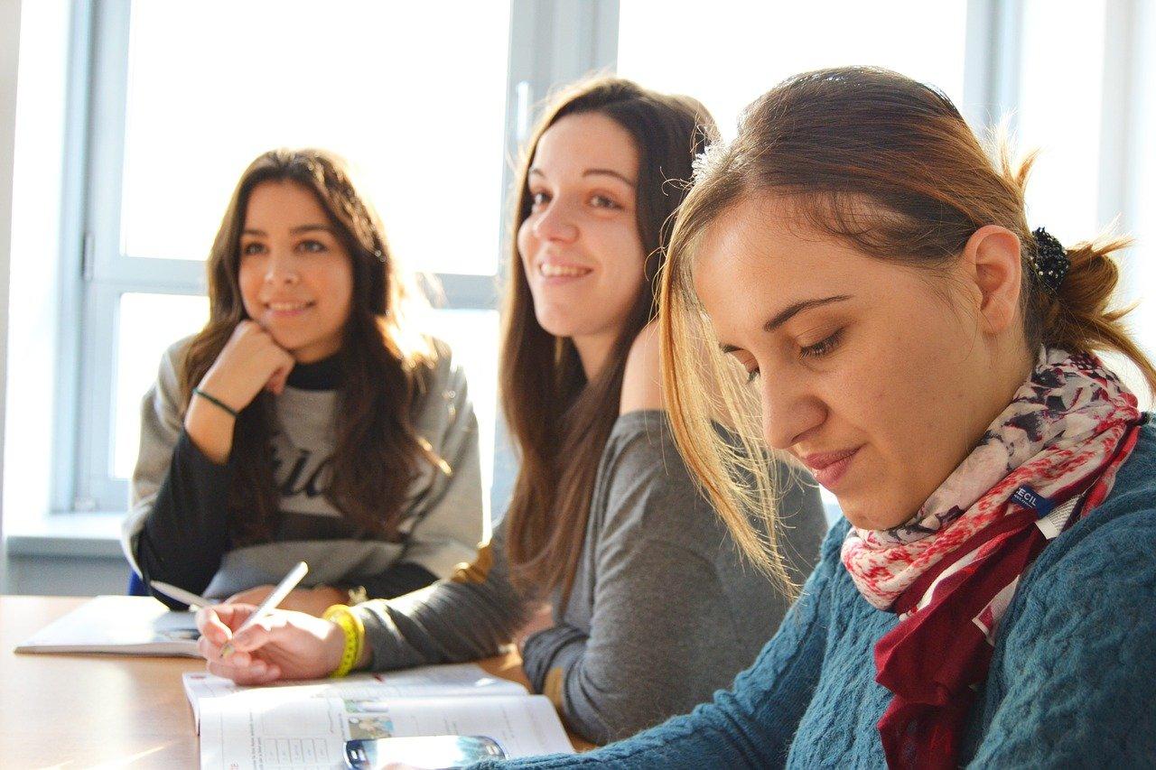 大学生からのシェアハウスを成功させるための5つのポイント