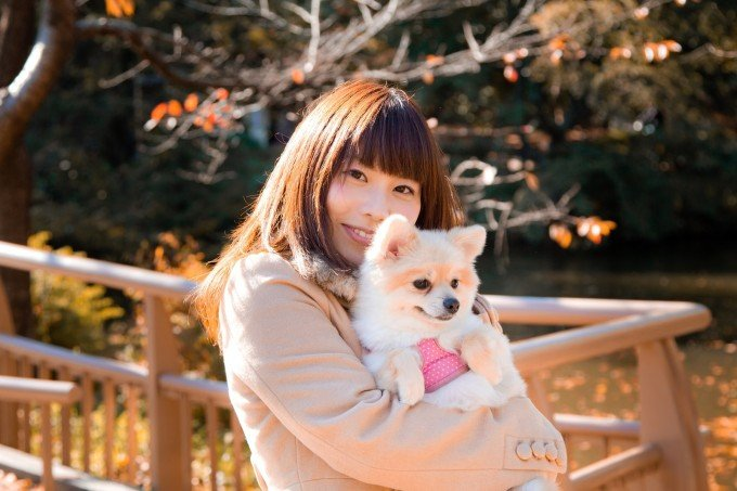 N825_wankowodakujyosei_TP_V