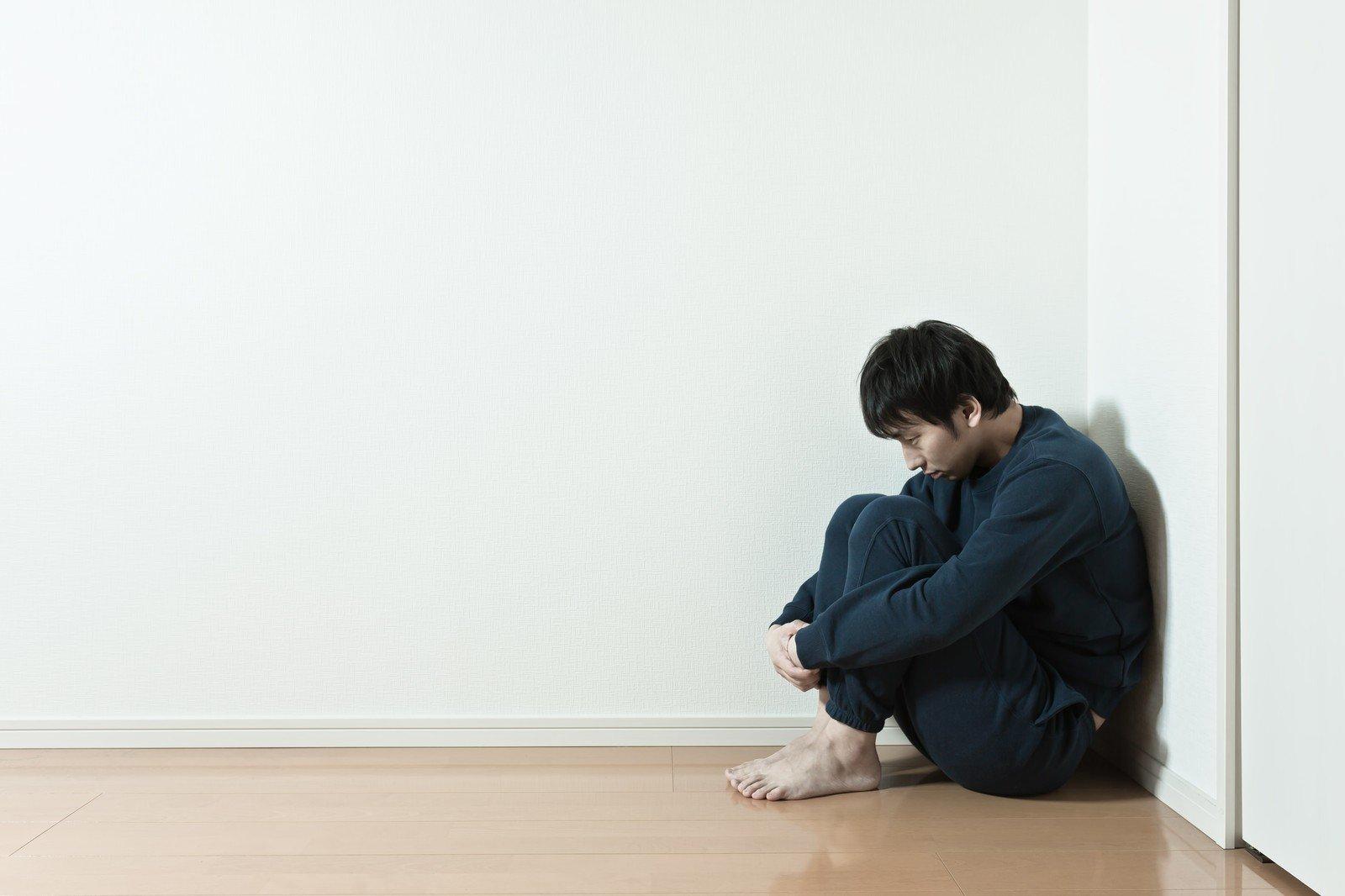 一人暮らしの寂しい夜に試してもらいたい5つの対処法