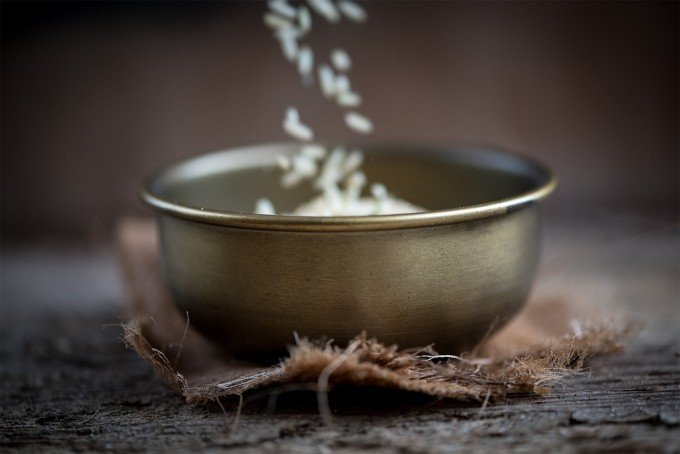bowl-1387474_1280