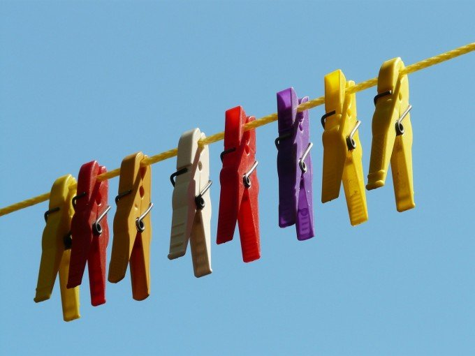 clothespins-9273_1280