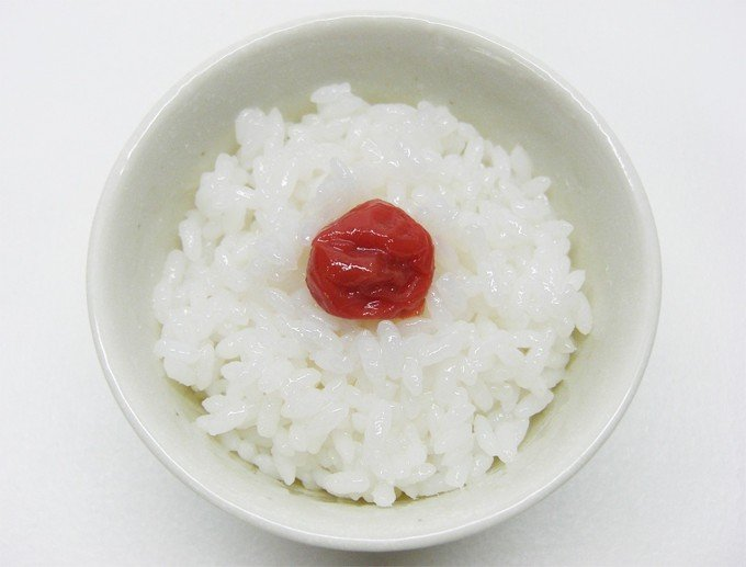 rice-18786