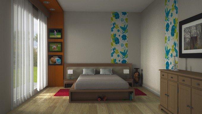 room-1334323_1280