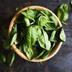 野菜を食べよう!一人暮らしの野菜不足解消法