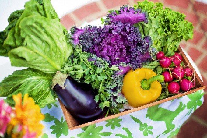 vegetables-790022_1280-2