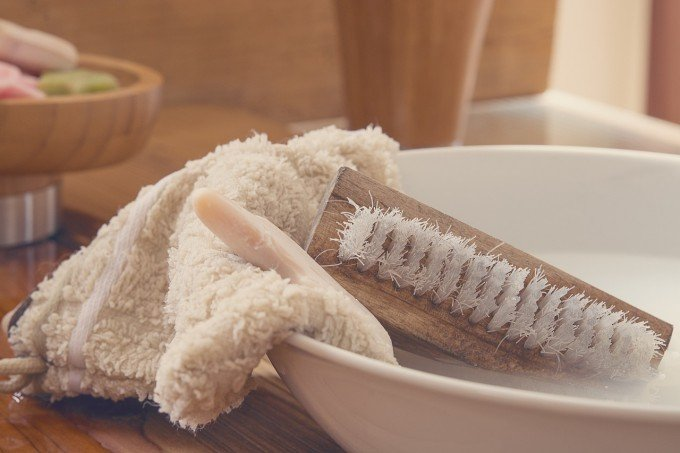 washcloth-1253981_1280